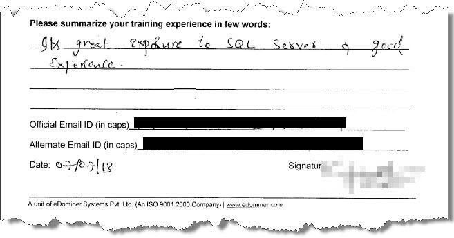 11_SQL_Server_Training_SQL_Server_2012_Hyderabad_July_2013