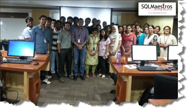 1_SQL_Server_Training_SQL_Server_Business_Intelligence_Hyderabad_July_2013j.pg