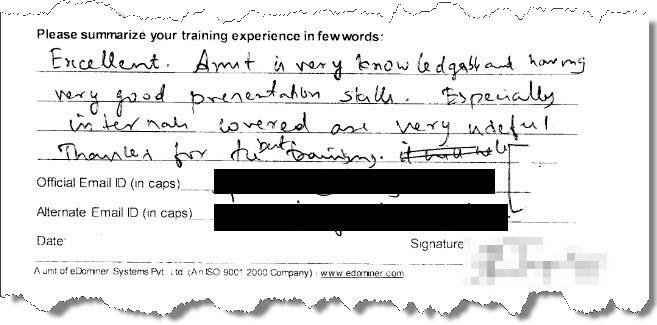7_SQL_Server_Training_Performance_Tuning_Bangalore_April_2013