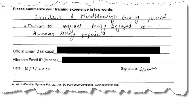 8_SQL_Server_Training_SQL_Server_2012_Gurgaon_July_2013