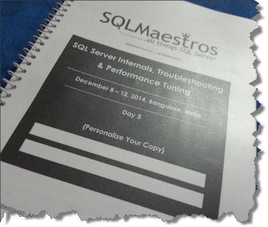 5_Publicbatch_SQLMaestros