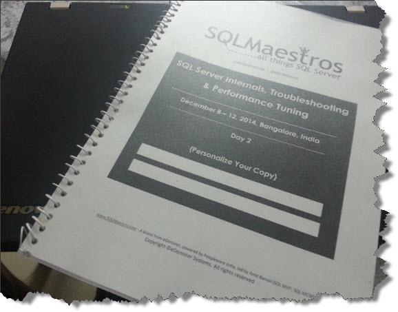 6_Publicbatch_SQLMaestros