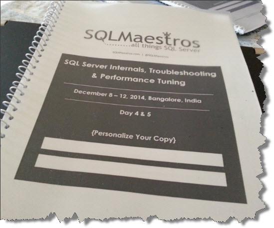 7_Publicbatch_SQLMaestros