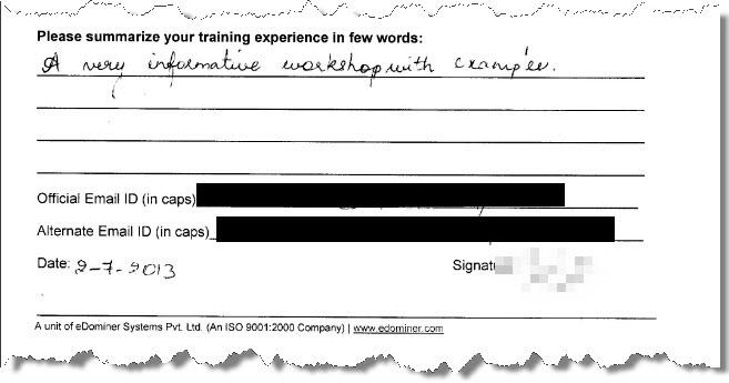 20_SQL_Server_Training_SQL_Server_Business_Intelligence_Hyderabad_July_2013