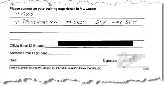 3_SQL_Server_Training_SQL_Server_2012_Bangalore_July_2012
