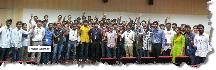 1_SQL_Special_Event_Resources_Hyderabad_March_7_2015