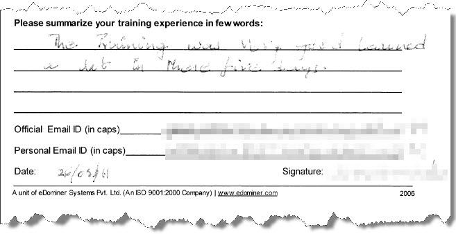 10_SQL_Server_Training_SQL_BI_Bangalore_Aug_2011