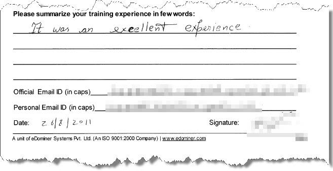 11_SQL_Server_Training_SQL_BI_Bangalore_Aug_2011