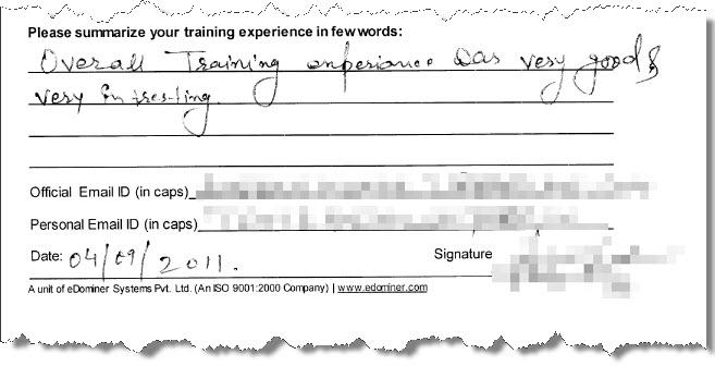 2_SQL_Server_Training_SQL_Advance_Pune_Sep_2011