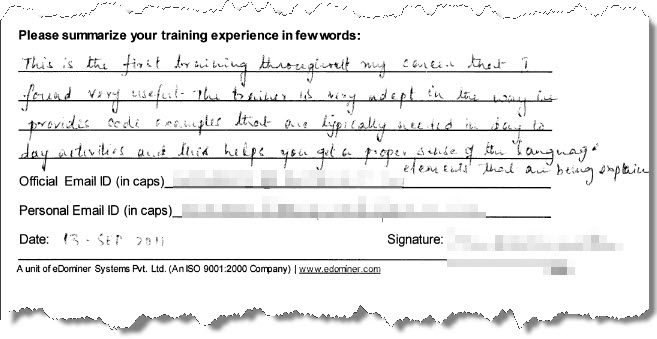 2_SQL_Server_training_SQL_T-SQL_Hyderabad_Sep_2011