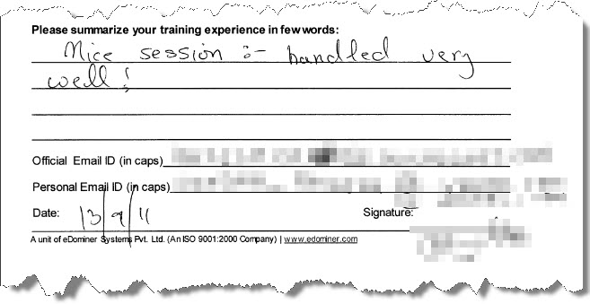 3_SQL_Server_training_SQL_T-SQL_Hyderabad_Sep_2011