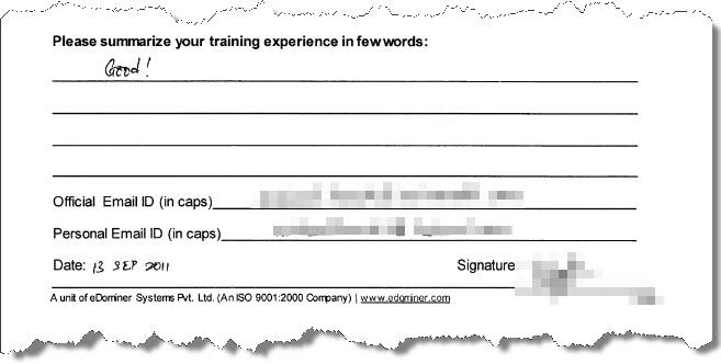 4_SQL_Server_training_SQL_T-SQL_Hyderabad_Sep_2011