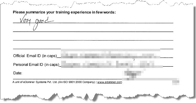 5_SQL_Server_Training_SQL_Advance_Pune_Sep_2011