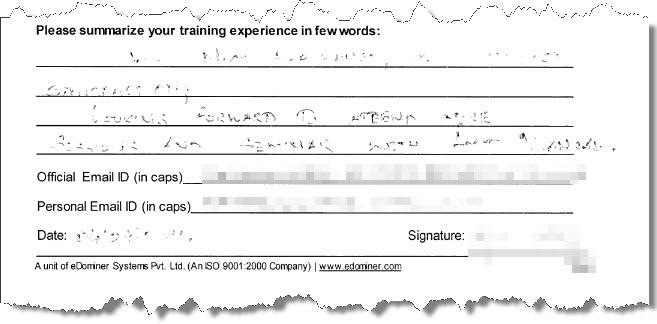 6_SQL_Server_Training_SQL_Advance_Pune_Sep_2011