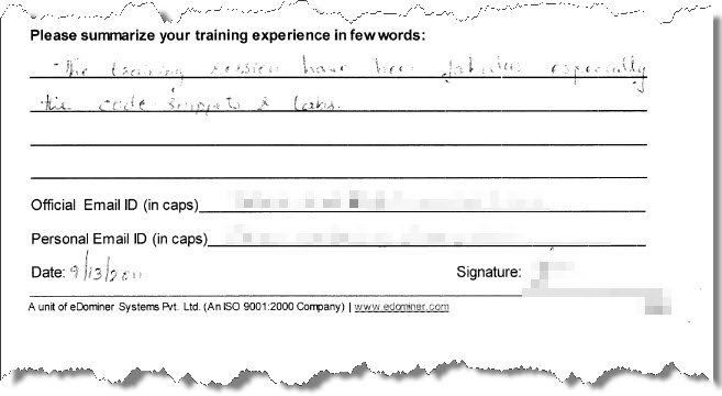 7_SQL_Server_training_SQL_T-SQL_Hyderabad_Sep_2011