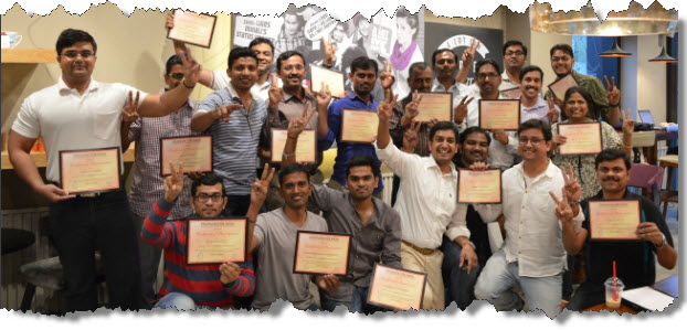 1_SQL_Server_Performance_Tuning_Master_Class_Bangalore_March_2015