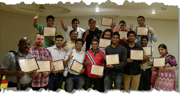 1_SQL_Server_Performance_Tuning_Master_Class_Hyderabad_April_2015