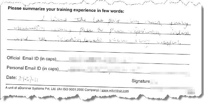 2_SQL_Server_training_SQL_Advance_Gurgaon_July_2011