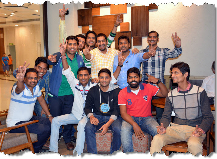 13_SQL_Server_Performance_Tuning_Master_Class_Hyderabad_Nov_2015