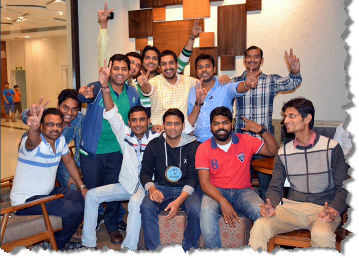 1_SQL_Server_Performance_Tuning_Master_Class_Hyderabad_Nov_2015