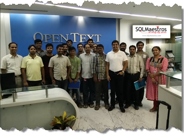 1_SQL_Server_training_SQL_Master_Class_Hyderabad_June_2015