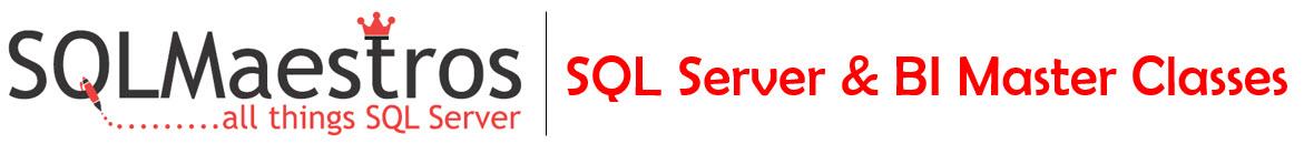SQLM_MC_add_on_SSG_event_page